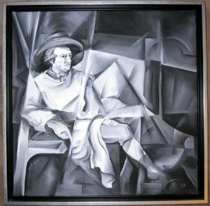 Goethes italienreise